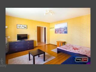 Apartment in Kemerovo #910