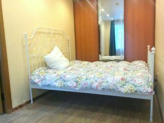 Apartment in Nizhnij Novgorod #1118, Moskau