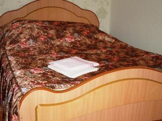 Apartment in Ekaterinburg #1249, Odesa
