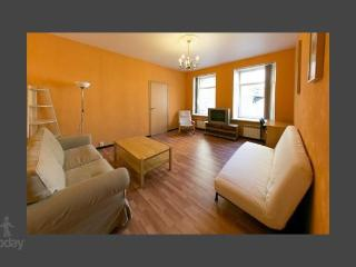 Apartment in Saint-Petersburg #1434, Odesa