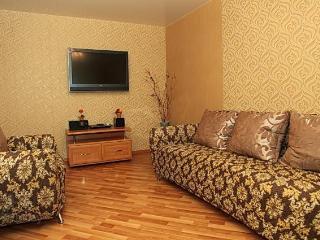Apartment in Dzerzhinsk #1493, Moskau