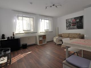 Dortmund City, Appartement, Zentral