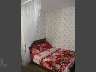 Apartment in Ekaterinburg #1548, Kiev