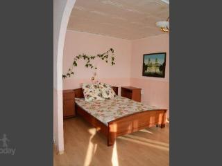 Apartment in Ekaterinburg #1583, Kiev