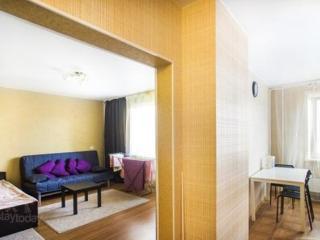 Apartment in Kemerovo #1624, Odesa