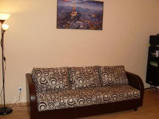 Apartment in Ekaterinburg #1677, Odesa