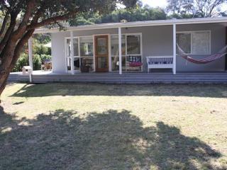 131 Atherton Drive #8, Venus Bay