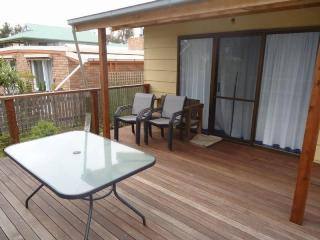 171 Lees Road #62, Venus Bay