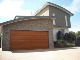 51 Louis Road #134, Venus Bay