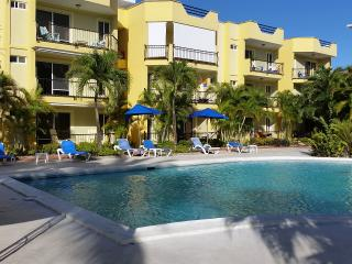 Very private apt. in best location Sosua Down Town