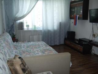 Apartment in Novorossijsk #2121, Sochi