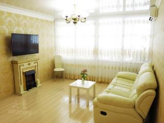 Apartment in Sochi #2367