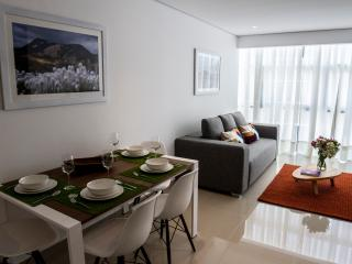 2BR APT. IN THE HEART OF THE CITY, Cidade do México