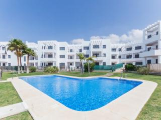 Pool, terrace and air conditioning, Conil de la Frontera