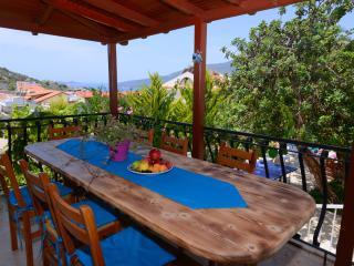 Turkey Holiday property for rent in Mediterranean, Kalkan-Kas