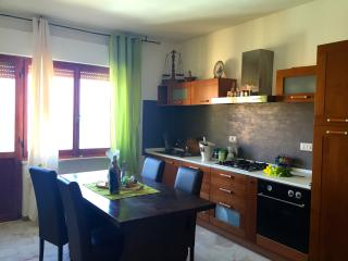 Casa Anglona, Castelsardo