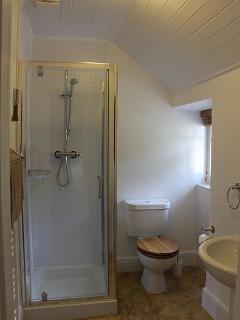 Room1 en-suite