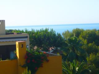 CASA 6 personas con piscina en TAMARIT, Tarragona