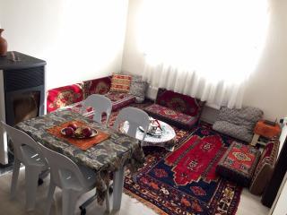 Dorm in the heart of Cappadocia, Goreme
