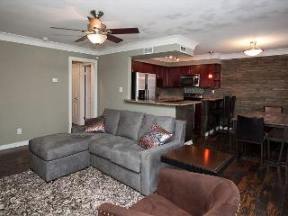 The Verona at Plaza 2700 is a Top Floor Condo in Prime VA Beach Location!