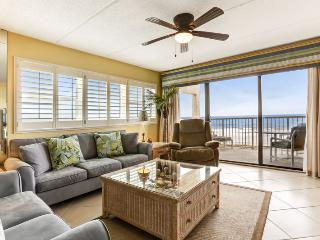 Amelia By The Sea - 560 ASea ~ RA45756, Fernandina Beach