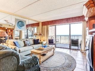 Amelia By The Sea - 550 ASea ~ RA45755, Fernandina Beach