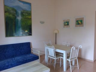 lovely apartament in front  of the pool, Corralejo