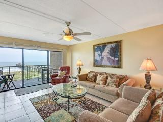 Amelia By The Sea - 335 ASea ~ RA45772, Fernandina Beach