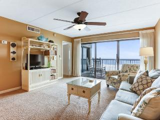 Amelia By The Sea - 559 ASea ~ RA45768, Fernandina Beach