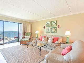 Amelia By The Sea - 783 ASea ~ RA45774, Fernandina Beach