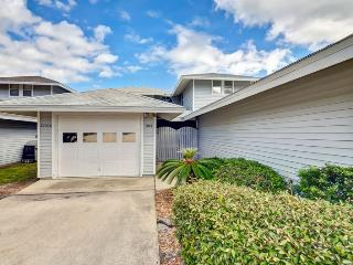 3000 A South Fletcher ~ RA55234, Fernandina Beach