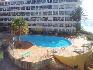 Apartamento Hibiscus, Playa del Ingles