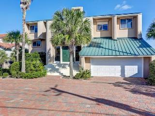 4434 S. Fletcher ~ RA45470, Fernandina Beach