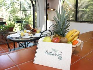 Villas Bellavista ofrece Villa Escondida, Cuernavaca