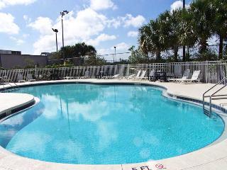 Sun Lake Resort Gorgeous 2 BR Condo-B, 3128, Orlando