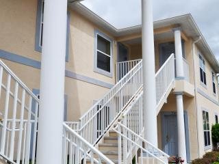Sun Lake Resort Beautiful 3 BR Condo, Orlando