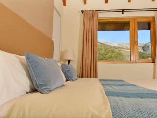 Cozy 3 Bedroom + 2 Bathroom Residence, San Carlos de Bariloche