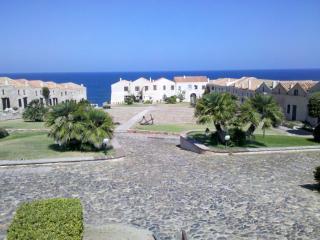 'Casa Cansella' con accesso diretto al mare, Gonnesa