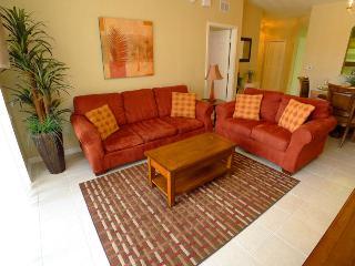 Windsor Hills Resort Gorgeous 3 BR Condo-201, 2778, Orlando