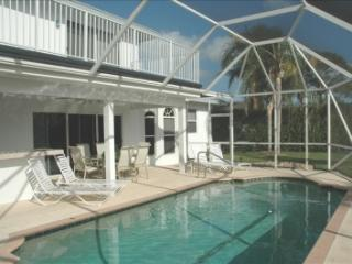 4 BR / 3 BA Villa, Private Pool - Nr Chabad, Boynton Beach