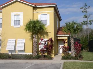 Villa In Terra Verde Resort! Totally Renovated!, Kissimmee