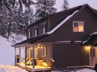 Casa Rocas