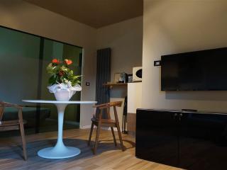 Apartment San Donato 40