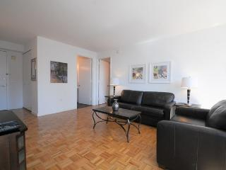 2beds/1.5baths with Balcony - Lincoln Center Area, New York City