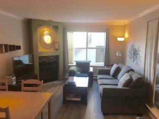 Blackcomb Beauty - Location!, Comfort, Affordable!