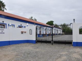 Casas de Campo, Quinta da Sardinha, Elvas