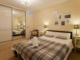 V Centre London, Covent Garden 1-Bed, Sleeps 1-5