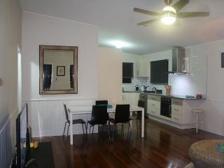 REDLAND BayBreeze, Brisbane