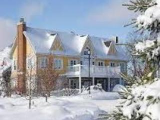 Carriage Hills Resort, Xmas Holiday Getaway!