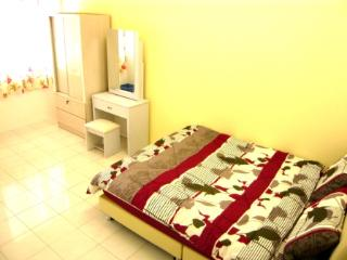 Jonker Vacation Home, Malacca